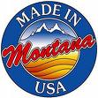 made_in_montana small